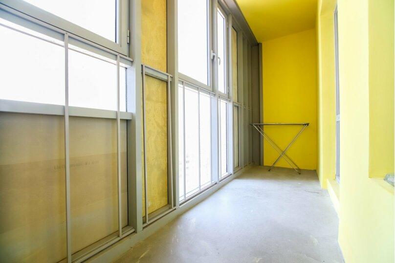 1-комн. квартира, 47 кв.м. на 4 человека, улица Революции, 48Б, Пермь - Фотография 7