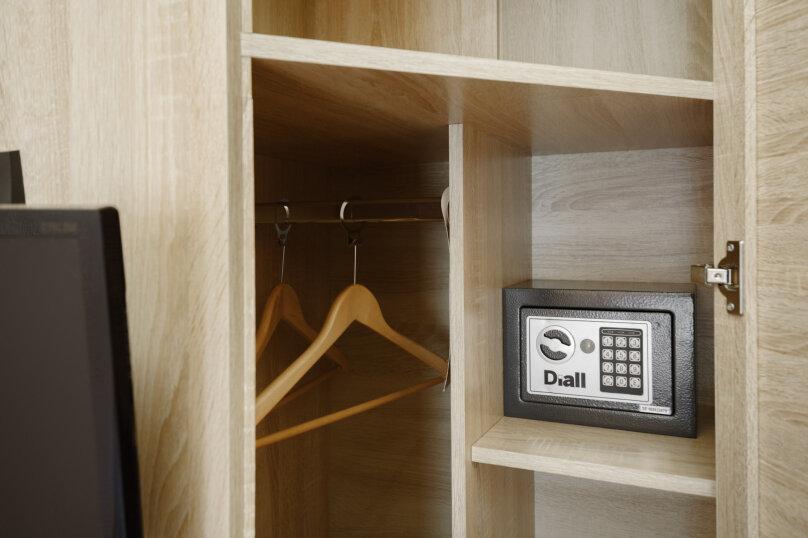 """Гостиница """"Guest rooms Inn 6 line"""", 6-я линия Васильевского острова, 27 на 12 номеров - Фотография 15"""