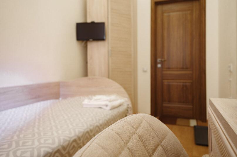 """Гостиница """"Guest rooms Inn 6 line"""", 6-я линия Васильевского острова, 27 на 12 номеров - Фотография 16"""