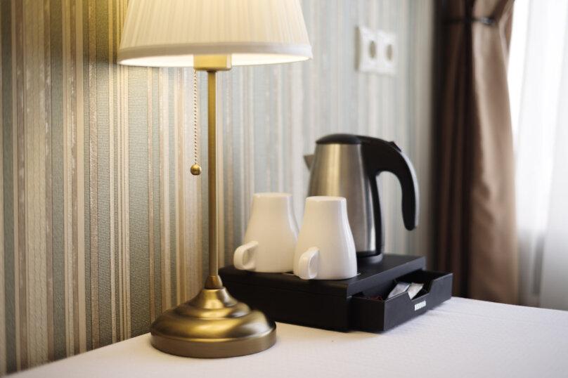 """Гостиница """"Guest rooms Inn 6 line"""", 6-я линия Васильевского острова, 27 на 12 номеров - Фотография 27"""