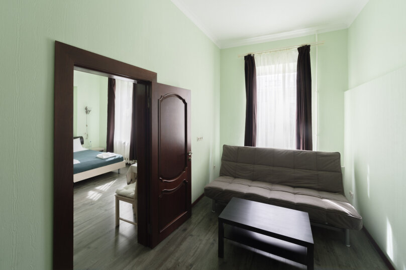 """Гостиница """"Guest rooms Inn 6 line"""", 6-я линия Васильевского острова, 27 на 12 номеров - Фотография 31"""