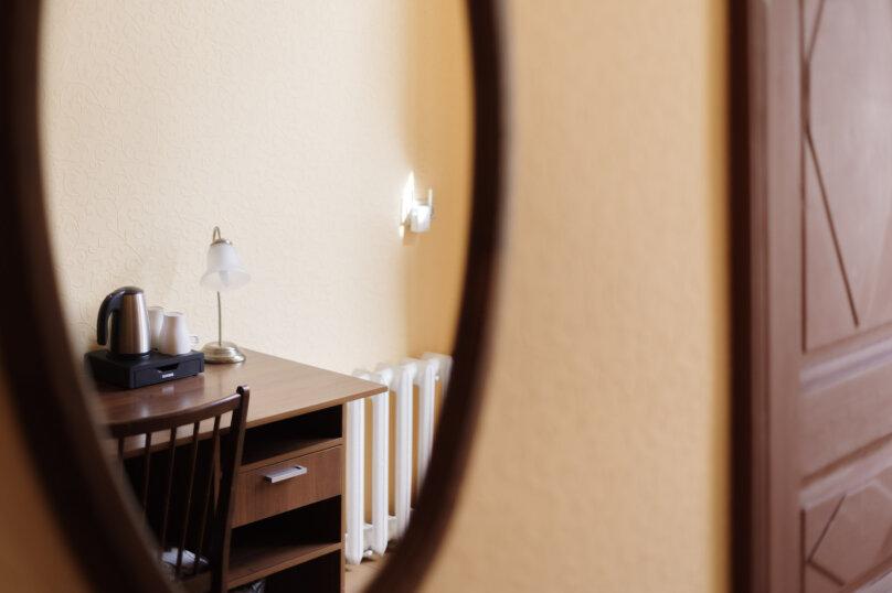 """Гостиница """"Guest rooms Inn 6 line"""", 6-я линия Васильевского острова, 27 на 12 номеров - Фотография 19"""