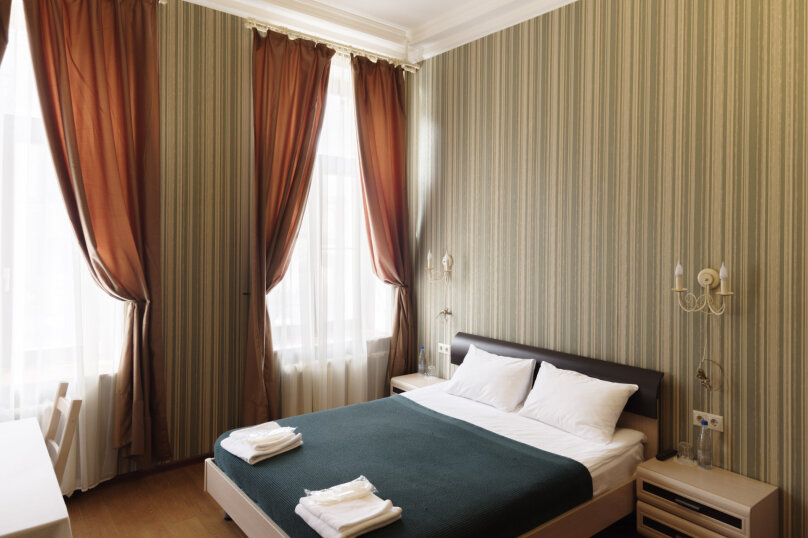"""Гостиница """"Guest rooms Inn 6 line"""", 6-я линия Васильевского острова, 27 на 12 номеров - Фотография 6"""