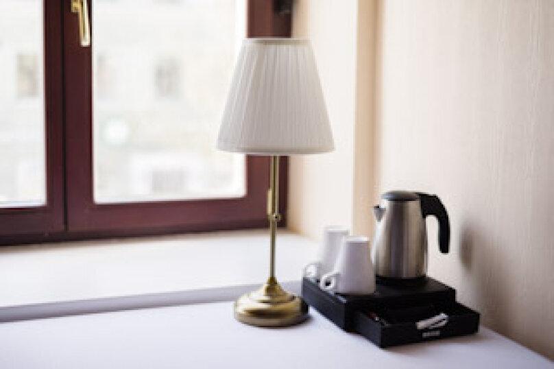"""Гостиница """"Guest rooms Inn 6 line"""", 6-я линия Васильевского острова, 27 на 12 номеров - Фотография 8"""