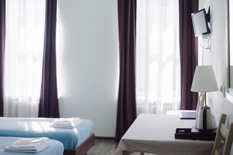 """Гостиница """"Guest rooms Inn 6 line"""", 6-я линия Васильевского острова, 27 на 12 номеров - Фотография 9"""