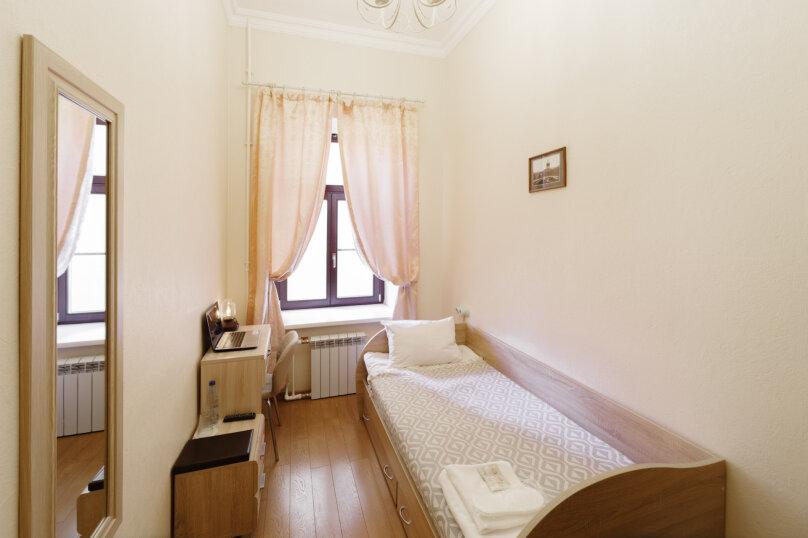 """Гостиница """"Guest rooms Inn 6 line"""", 6-я линия Васильевского острова, 27 на 12 номеров - Фотография 11"""