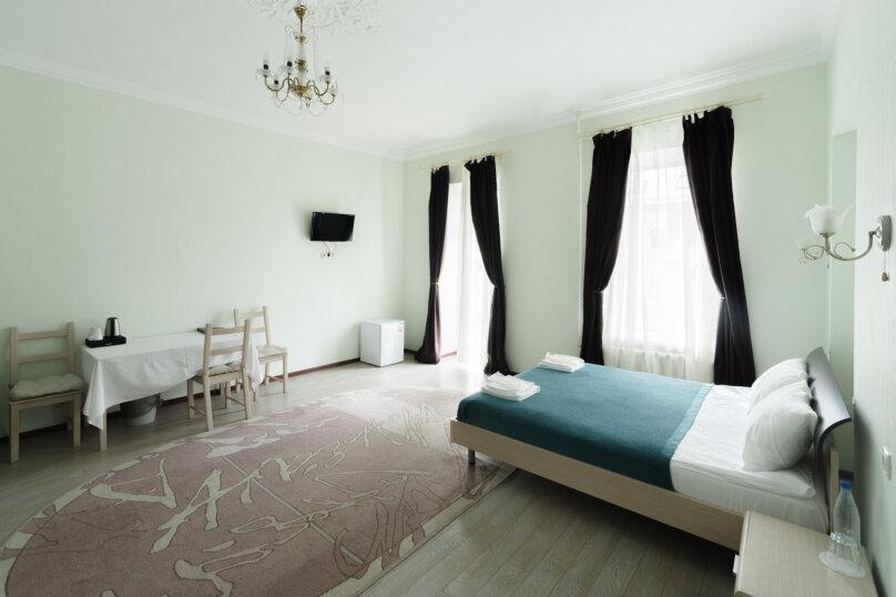 """Гостиница """"Guest rooms Inn 6 line"""", 6-я линия Васильевского острова, 27 на 12 номеров - Фотография 13"""