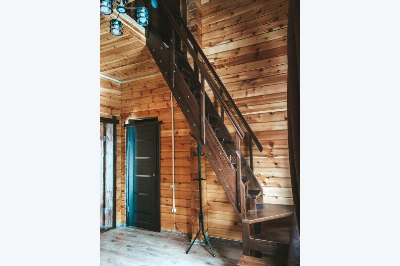 Коттедж, 210 кв.м. на 20 человек, 6 спален, Хвойная улица, 29, Шерегеш - Фотография 26