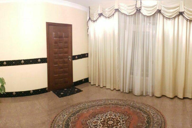 """Гостевой дом """"Акварель"""", Боткинская улица, 15А на 6 комнат - Фотография 2"""