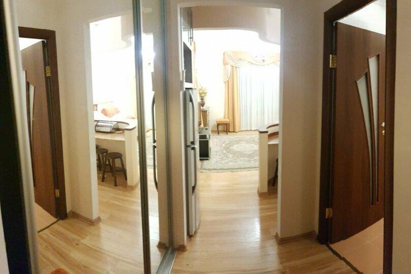 """Гостевой дом """"Акварель"""", Боткинская улица, 15А на 6 комнат - Фотография 3"""
