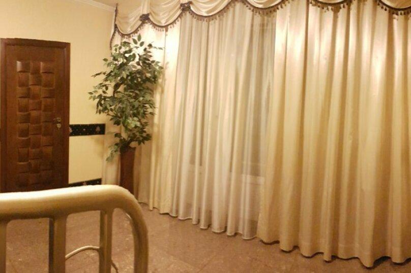 """Гостевой дом """"Акварель"""", Боткинская улица, 15А на 6 комнат - Фотография 5"""