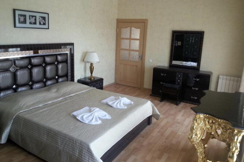 Премиум Апартаменты 3 комната , улица Багратиона, 5, Лазаревское - Фотография 2