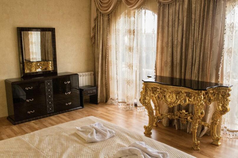 Премиум Апартаменты 3 комната , улица Багратиона, 5, Лазаревское - Фотография 5