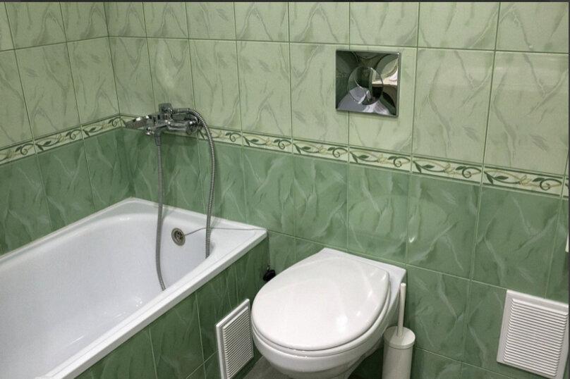 Премиум Апартаменты 3 комната , улица Багратиона, 5, Лазаревское - Фотография 9