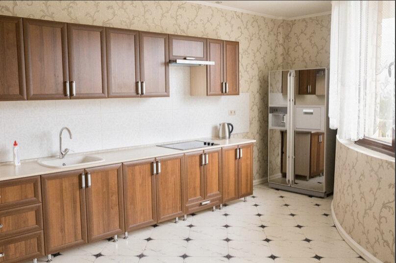 Премиум Апартаменты 5 комната , улица Багратиона, 5, Лазаревское - Фотография 5