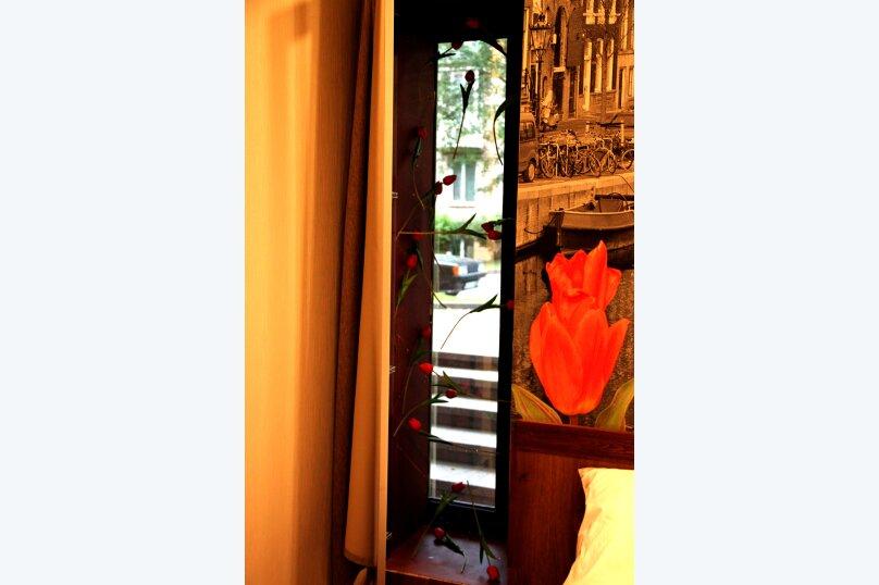 """Мини-отель """"Harland"""", улица Куйбышева, 17 на 4 номера - Фотография 22"""