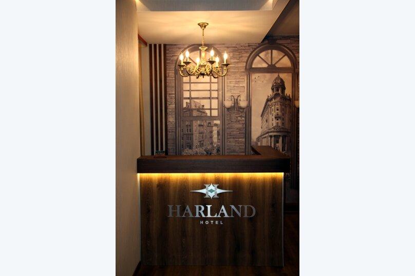 """Мини-отель """"Harland"""", улица Куйбышева, 17 на 4 номера - Фотография 9"""
