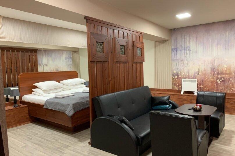 """Мини-отель """"Harland"""", улица Куйбышева, 17 на 4 номера - Фотография 31"""