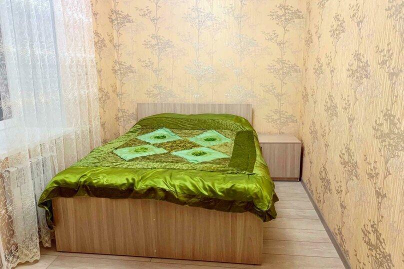 Дом, 400 кв.м. на 27 человек, 7 спален, Центральная, 22, деревня Зеленая Поляна - Фотография 16