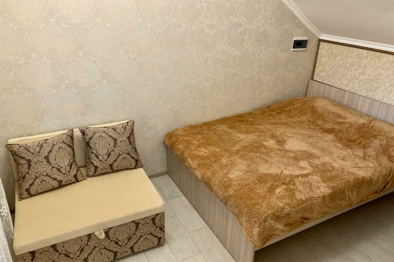 Дом, 400 кв.м. на 27 человек, 7 спален, Центральная, 22, деревня Зеленая Поляна - Фотография 18