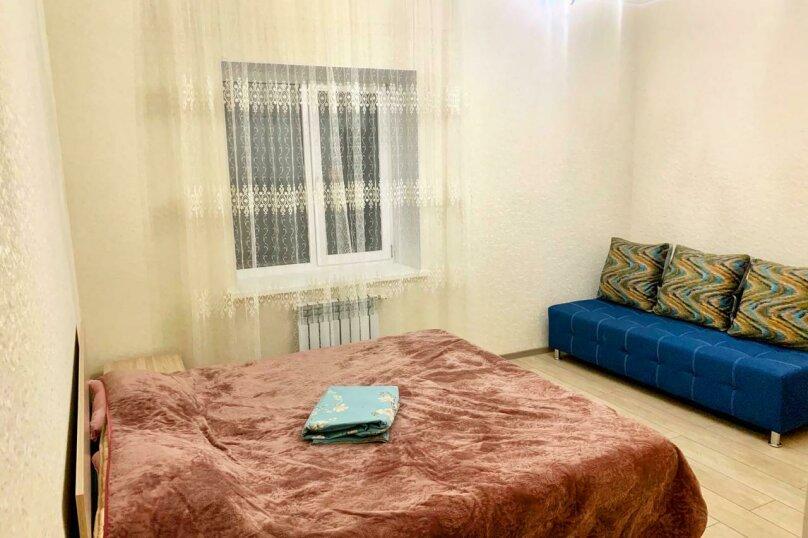 Дом, 400 кв.м. на 27 человек, 7 спален, Центральная, 22, деревня Зеленая Поляна - Фотография 37