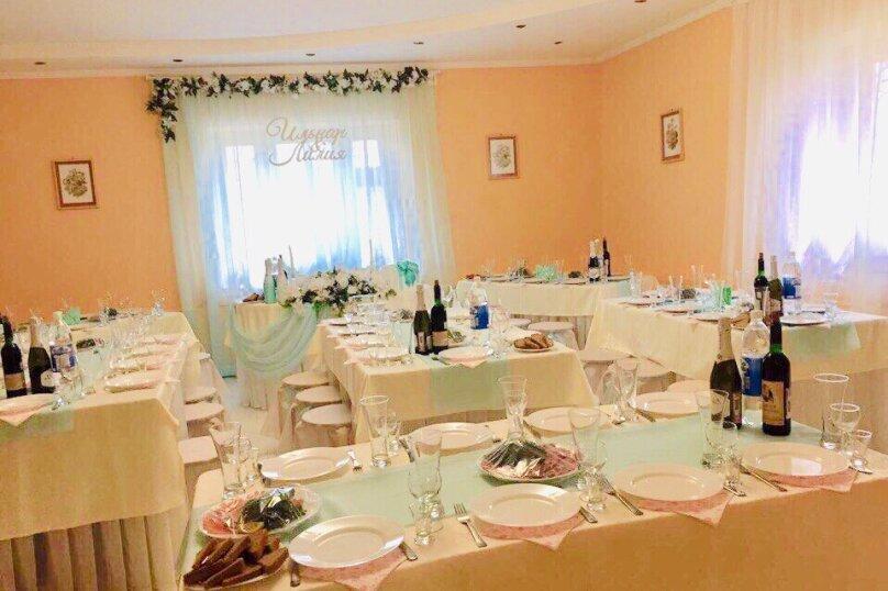 Дом, 370 кв.м. на 15 человек, 5 спален, улица Айбагар, 53, Казань - Фотография 7