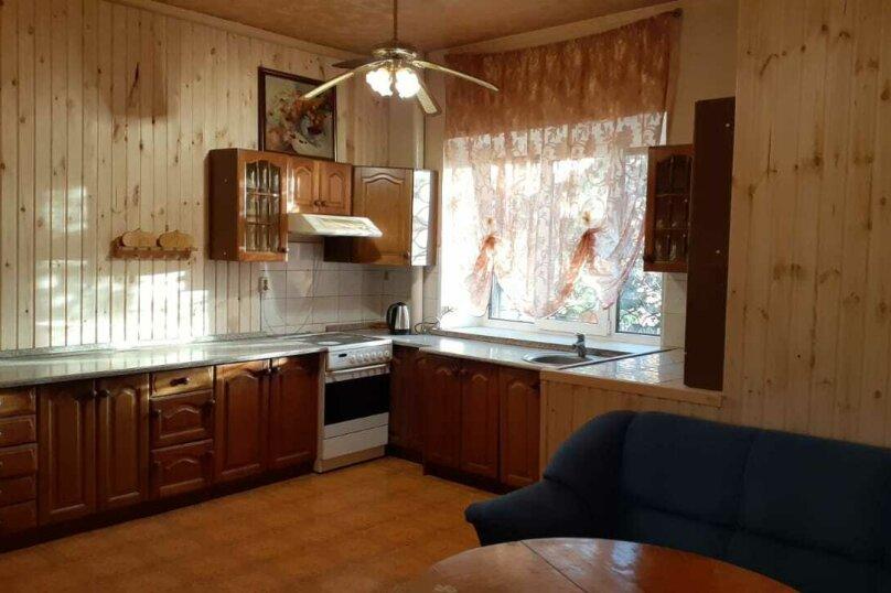 Дом, 370 кв.м. на 15 человек, 5 спален, улица Айбагар, 53, Казань - Фотография 8