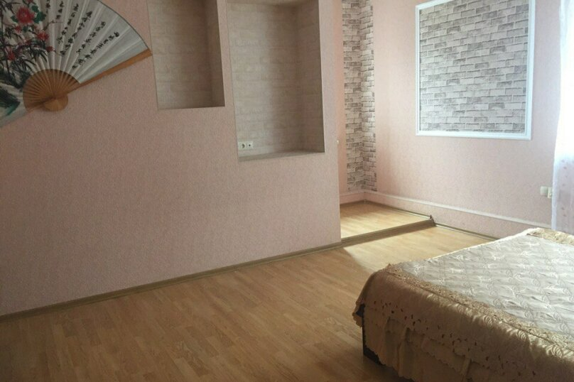 Дом, 370 кв.м. на 15 человек, 5 спален, улица Айбагар, 53, Казань - Фотография 10
