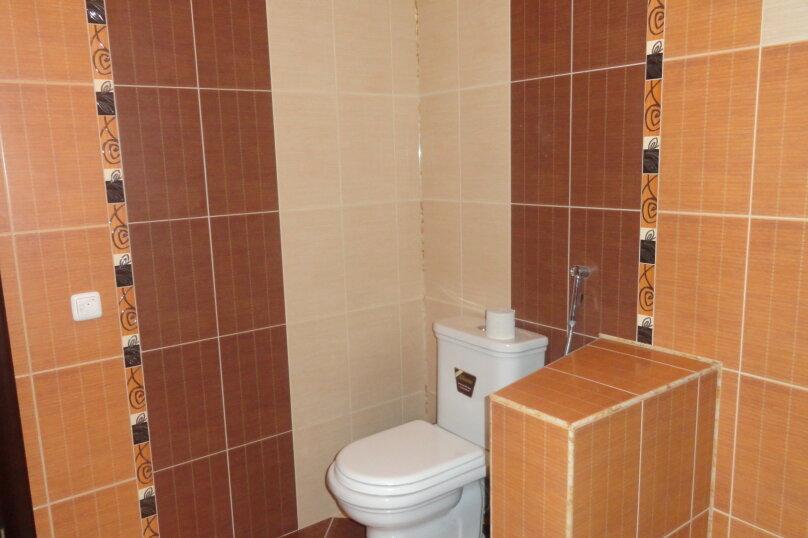 Дом, 370 кв.м. на 15 человек, 5 спален, улица Айбагар, 53, Казань - Фотография 11