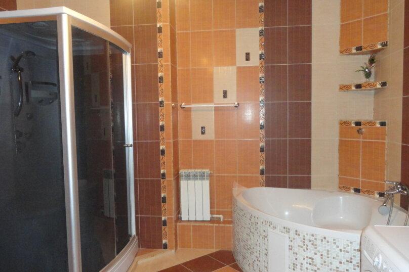 Дом, 370 кв.м. на 15 человек, 5 спален, улица Айбагар, 53, Казань - Фотография 12
