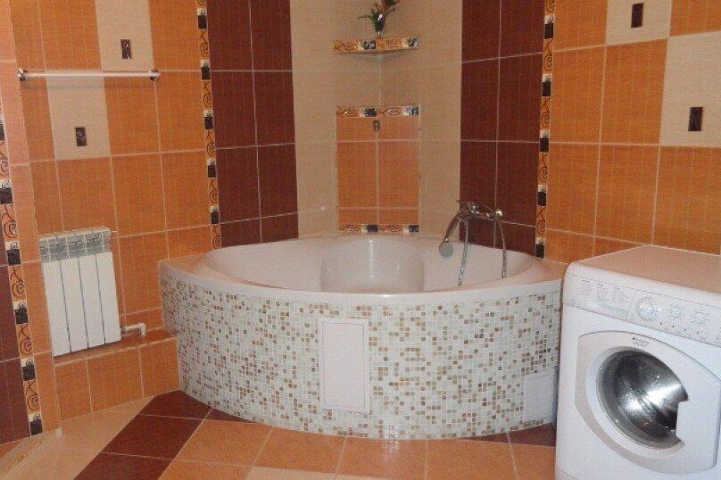 Дом, 370 кв.м. на 15 человек, 5 спален, улица Айбагар, 53, Казань - Фотография 13