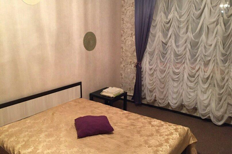 Дом, 370 кв.м. на 15 человек, 5 спален, улица Айбагар, 53, Казань - Фотография 14