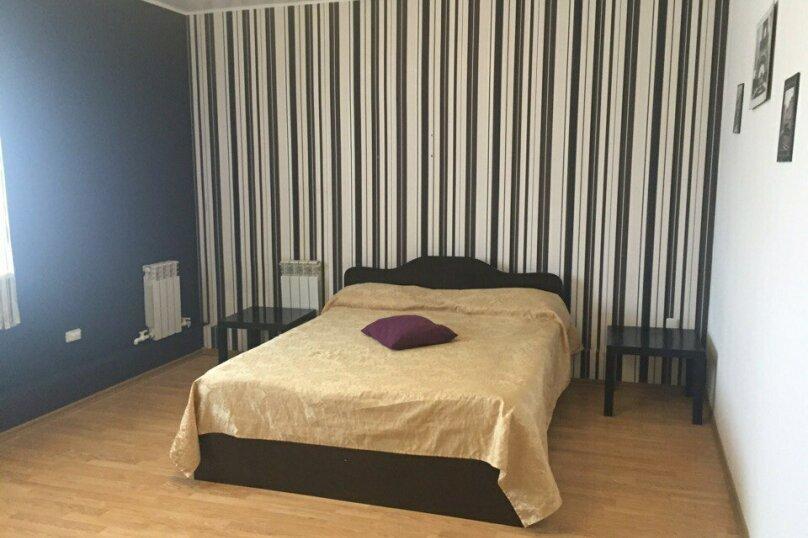 Дом, 370 кв.м. на 15 человек, 5 спален, улица Айбагар, 53, Казань - Фотография 16