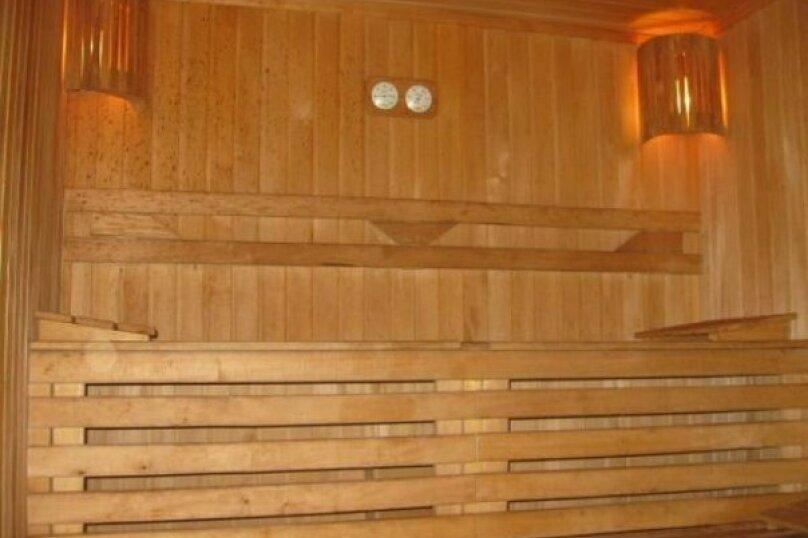 Дом, 370 кв.м. на 15 человек, 5 спален, улица Айбагар, 53, Казань - Фотография 18