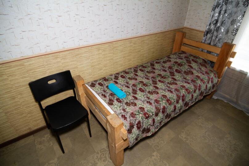 """Гостиница """"Причал Руза"""", поселок Гидроузел, с30 на 12 номеров - Фотография 20"""