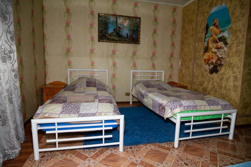 """Гостиница """"Причал Руза"""", поселок Гидроузел, с30 на 12 номеров - Фотография 33"""