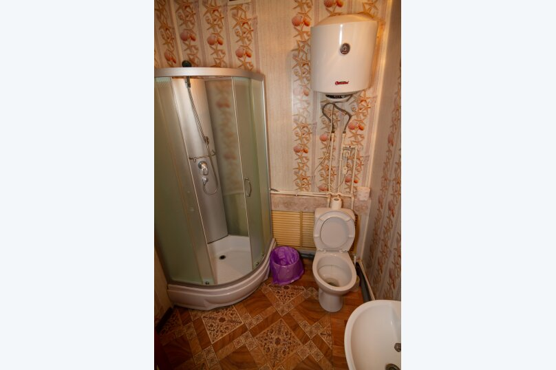 """Гостиница """"Причал Руза"""", поселок Гидроузел, с30 на 12 номеров - Фотография 34"""