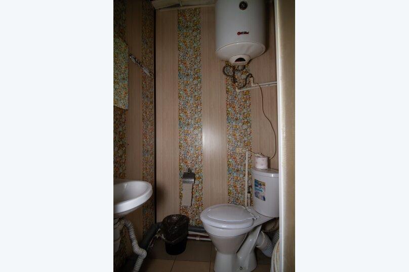 """Гостиница """"Причал Руза"""", поселок Гидроузел, с30 на 12 номеров - Фотография 26"""