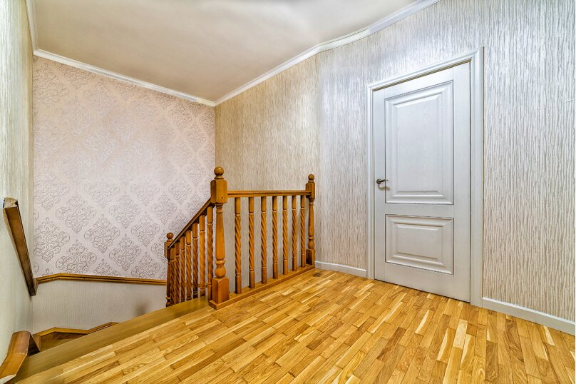 3-комн. квартира, 120 кв.м. на 6 человек, Лево-Булачная улица, 16, Казань - Фотография 9