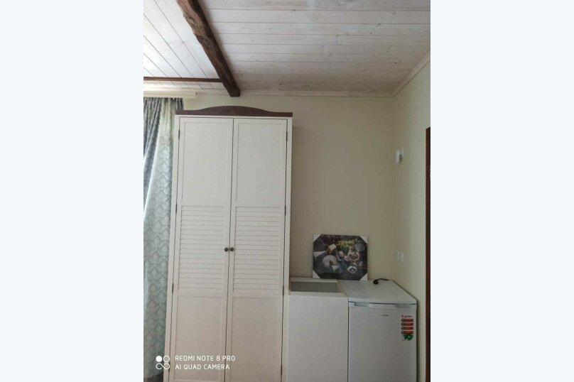 """Гостевой дом """"Лето"""", улица Зои Космодемьянской, 5А на 9 комнат - Фотография 24"""
