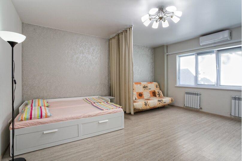 Дом, 33 кв.м. на 4 человека, 1 спальня, Отрадная улица, 21, Отрадное, Ялта - Фотография 2