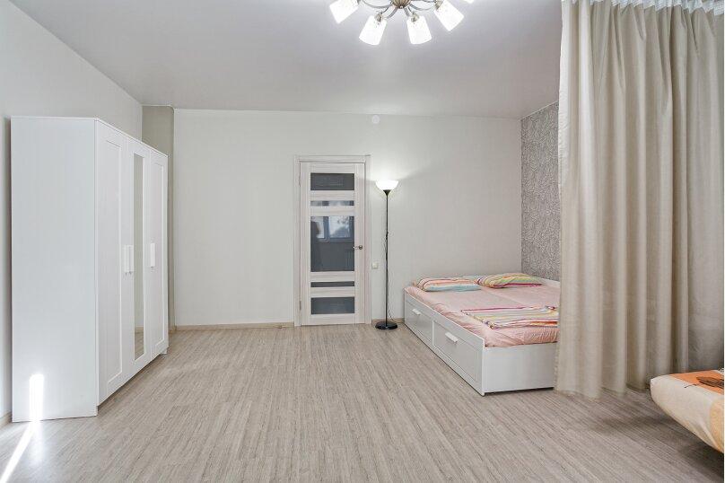 Дом, 33 кв.м. на 4 человека, 1 спальня, Отрадная улица, 21, Отрадное, Ялта - Фотография 3