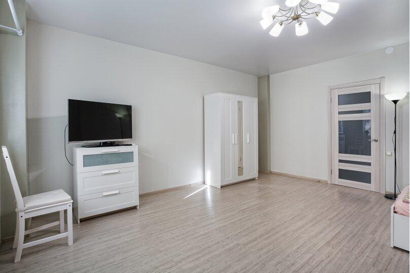 Дом, 33 кв.м. на 4 человека, 1 спальня, Отрадная улица, 21, Отрадное, Ялта - Фотография 5
