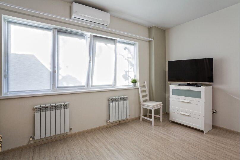 Дом, 33 кв.м. на 4 человека, 1 спальня, Отрадная улица, 21, Отрадное, Ялта - Фотография 6