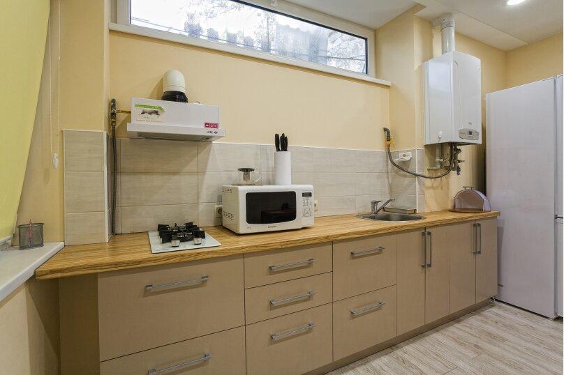 Дом, 33 кв.м. на 4 человека, 1 спальня, Отрадная улица, 21, Отрадное, Ялта - Фотография 9