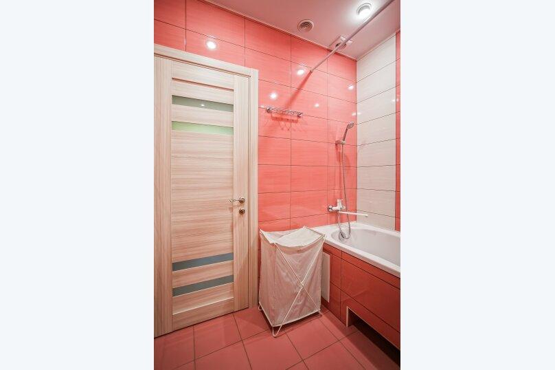 Дом, 33 кв.м. на 4 человека, 1 спальня, Отрадная улица, 21, Отрадное, Ялта - Фотография 15
