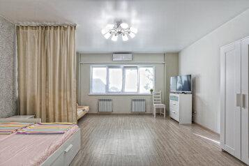 Дом, 33 кв.м. на 4 человека, 1 спальня, Отрадная улица, 21, Отрадное, Ялта - Фотография 1