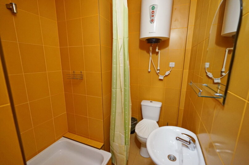 """Семейный гостевой дом """"Милана"""",  Ручейная, 271 на 24 комнаты - Фотография 18"""