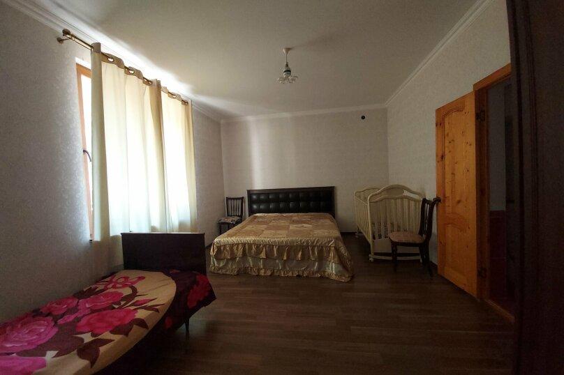 Стандарт на 2,3 этажах, улица Апсха-Леона, 51, Гагра - Фотография 4