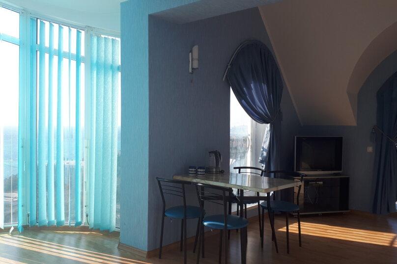 """Гостевой дом """"Звездный бриг"""", Алупкинское шоссе, 48Л на 11 комнат - Фотография 68"""